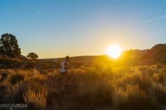 trail-runner-camp-A7302942